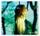 Bonacina,Celine Crystal Quartet :Craystal Rain