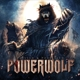 Powerwolf :Blessed & Possessed-Touredtition