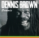 Brown,Dennis :Dennis (Expanded Edition)