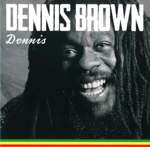 Brown,Dennis