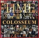 Colosseum :Time On Our Side