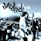 Yardbirds :Live At The BBC