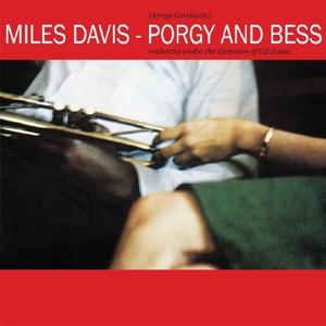Davis,Miles