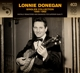 Donegan,Lonnie :Singles Collection 1955-1962