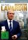 Chabrol,Claude :Inspector Lavardin