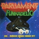 Parliament-Funkadelic :Live...Madison Square Garden 1977