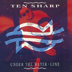 Ten Sharp