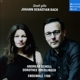 Oberlinger,Dorothee/Scholl,Andreas/Ensemble 1700 :Bach-Small Gifts