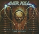 Overkill :The Electric Age