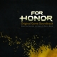 OST/Various :For Honor (Ost)