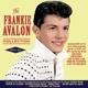 Avalon,Frankie :Frankie Avalon Collection 1954-1962