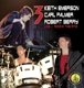3 (Emerson/Berry/Palmer) :Rockin' The Ritz