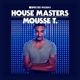 Various/Mousse T. :Defected pres. House Masters-Mousse T.