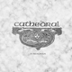 Cathedral :In Memoriam