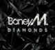 Boney M. :Diamonds (40th Anniversary Edition)