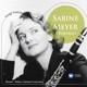 Meyer,Sabine :Sabine Meyer-A Portrait