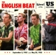 Beat,The :Live At The Us Festival
