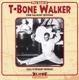 Walker,T-Bone :The Best Of-The Talkin' Guitar (Blues Forever)