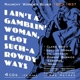 Various :I Ain't A Gamblin' Woman