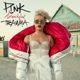 P!nk :Beautiful Trauma