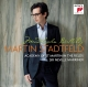 Stadtfeld/Academy St Martin in the Fields/Marriner :Klavierkonzert 1 & Solowerke