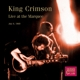 King Crimson :Live at the Marquee,London,July 6th,1969