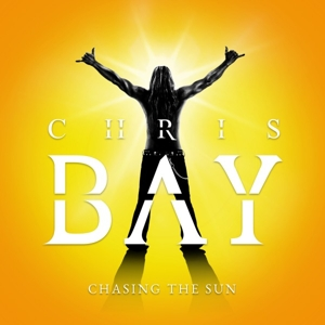 Bay,Chris