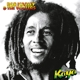 Marley,Bob & The Wailers :Kaya