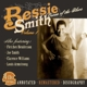 Smith,Bessie :Queen Of The Blues Vol.1