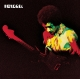 Hendrix,Jimi :Band Of Gypsys