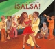 Putumayo Presents/Various :Salsa