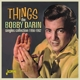 Darin,Bobby :Things