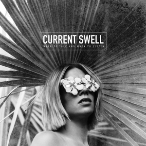 Current Swell