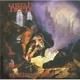 Uriah Heep :Spellbinder-Live