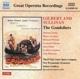 D'Oyly Carte Opera Company :Die Gondolieri
