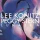 Konitz,Lee :Lunasea