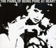 Pains Of Being Pure At Heart,The :Pains Of Being Pure At Heart
