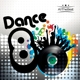 Various :All The Best Dance 80's