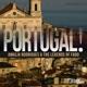 Rodrigues,Amalia/+ :Portugal! The Legends Of Fado
