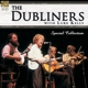 Dubliners,The :The Dubliners With Luke Kelly