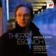 Escaich/Bloch/Meyer/Orchestre Opera National Lyon :Baroque Song
