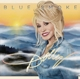 Parton,Dolly :Blue Smoke
