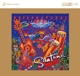 Santana :Supernatural-K2HD-CD