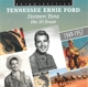 Ford,Tennessee Ernie :Sixteen Tons-His 30 Finest