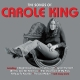 King,Carole :Songs Of