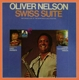 Nelson,Oliver :Swiss Suite