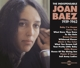 Baez,Joan :The Indispensable 1959-1962