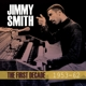 Smith,Jimmy :The First Decade 1953-62