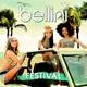 Bellini :Festival