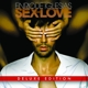 Iglesias,Enrique :Sex And Love (Deluxe Edt.) New Version